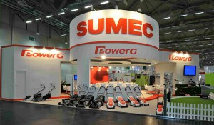 15-x-11-exhibition-stand-for-Sumec-at-Spoga-and-Gafa