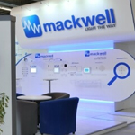 Mackwell Exhibition Stand thumbnail