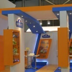 NGM Exhibition Stand thumb