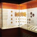 Verulamium Museum thumb