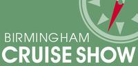 Birmingham Cruise Show