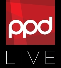 PPD Live