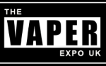 vaper expo uk