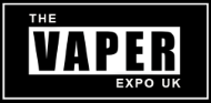 vaper expo uk