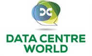 data centre world