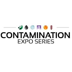 Contamination Expo