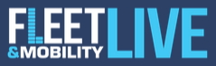 Fleet and Mobility Live