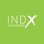 indx accessories