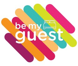 Be My Guest Roadshow