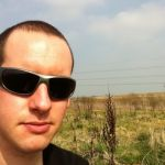 Chris Rogers - Access Displays