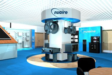 Office refurb design for Nuaire (3)