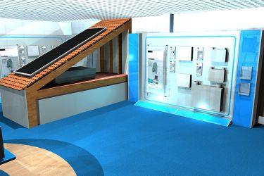 Office refurb design for Nuaire (2)