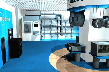 Office refurb design for Nuaire (6)